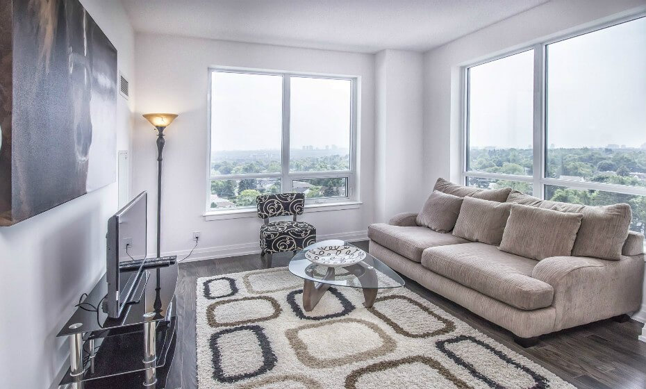Extended Furnished Apartment Stays Have A Variety Of Setups Some Apartments Are Designed Like Studio Whereas Others Similar To